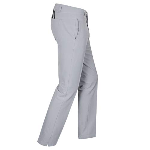 Sports Trousers: Find offers online and compare prices at