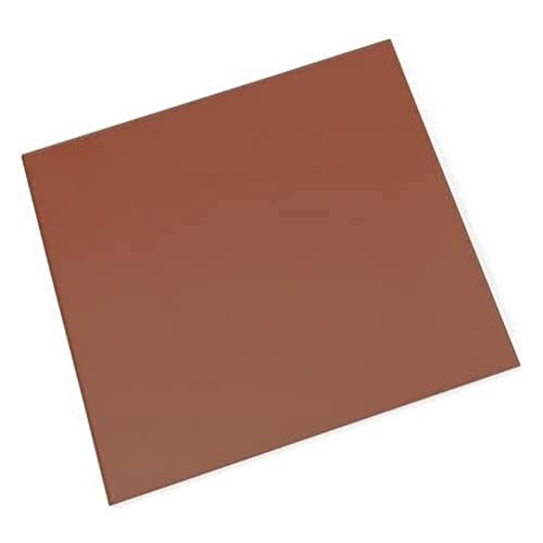 3B Scientific U8492341 Cardboard Plate from 3B Scientific