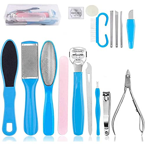 Nexcare Waterproof Clear Bandages Assorted Sizes, 50 Bandages from 3M