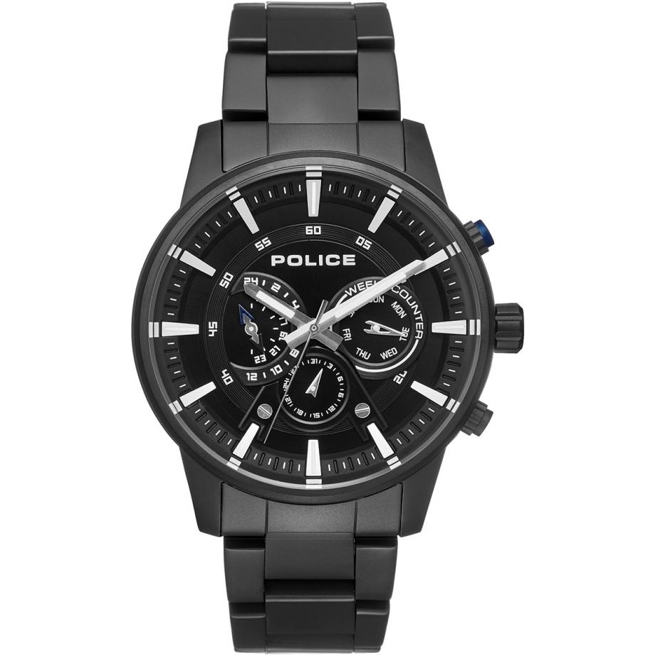 Police Avondale Watches | Mens Watches | 883 Police from 883 Police