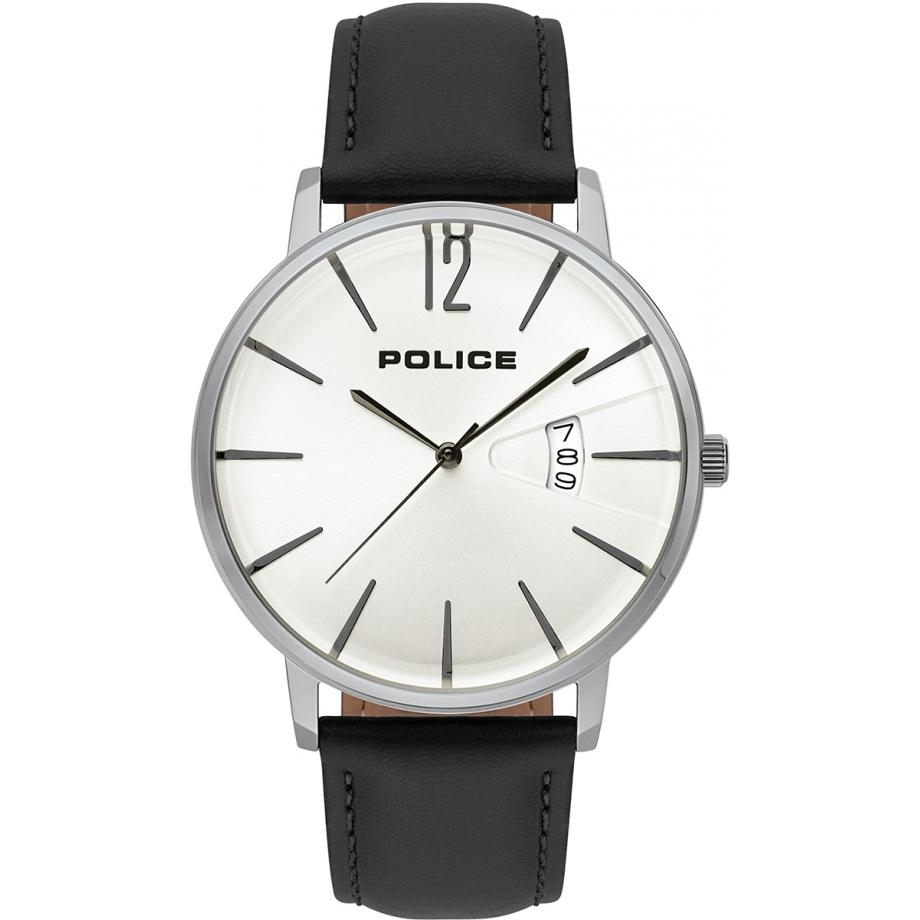Police Watches Virtue | Mens Designer Watches | 883 Police from 883 Police