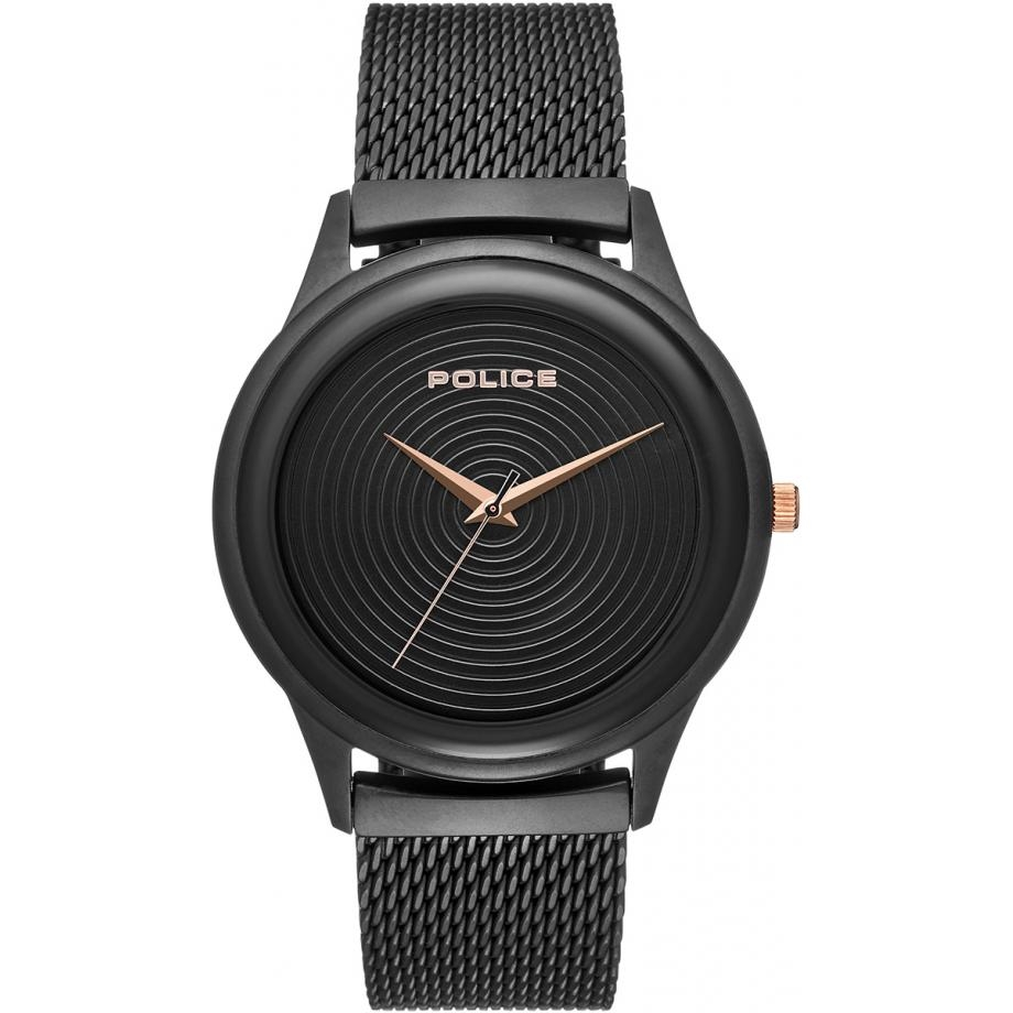 Police Watches Salerno | Mens Watches | 883 Police from 883 Police