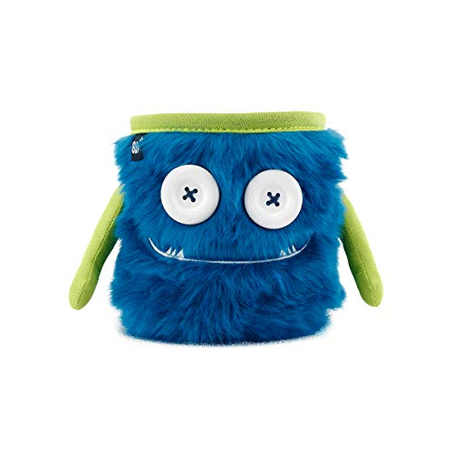 8bplus Chalk Bag (8b+) - 8b plus - 2016/2017, 8bplus2016/2017:Max from 8b+