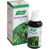 A. Vogel Avena Sativa 50ml from A. Vogel