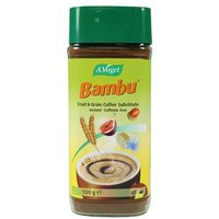 A. Vogel Bambu Coffee Substitute 100g from A. Vogel
