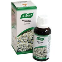 A. Vogel Bioforce Yarrow Complex 50ml from A. Vogel