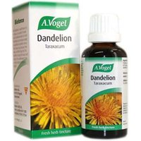 A. Vogel Dandelion 50ml from A. Vogel