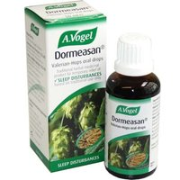 A. Vogel Dormeasan Valerian-Hops Complex 50ml from A. Vogel