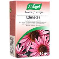 A. Vogel Echinacea Lozenges 30g from A. Vogel