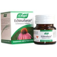 A. Vogel Echinacia Tablets 42 from A. Vogel