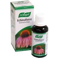 A. Vogel Echinaforce 50ml from A. Vogel
