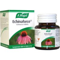 A. Vogel Echinaforce Tablets 120 from A. Vogel