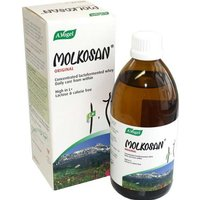 A. Vogel Molkosan 500ml from A. Vogel