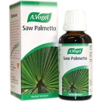 A. Vogel Saw Palmetto 50ml from A. Vogel