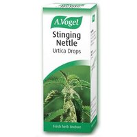 A. Vogel Stinging Nettle Urtica Drops 50ml from A. Vogel
