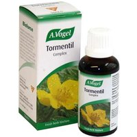 A. Vogel Tormentil Complex 50ml from A. Vogel