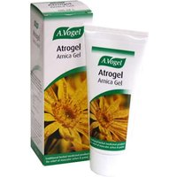 A.Vogel Atrogel - Arnica Gel 100ml from A. Vogel