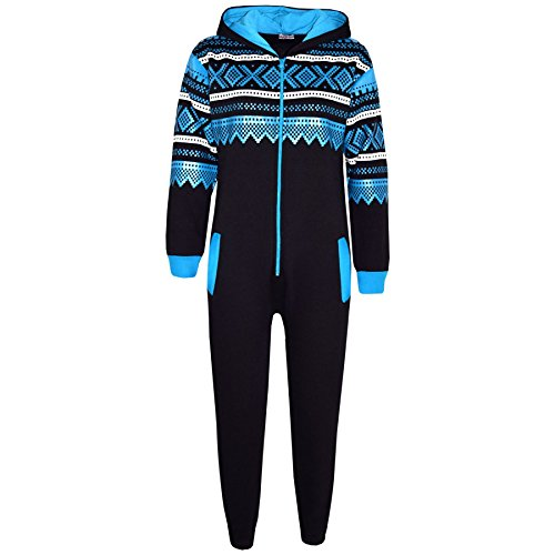 40cb0c480 Clothing - Boys  Find A2Z 4 Kids® products online at Wunderstore