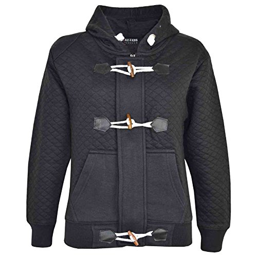 f4995bc88 Clothing - Boys  Find A2Z 4 Kids® products online at Wunderstore