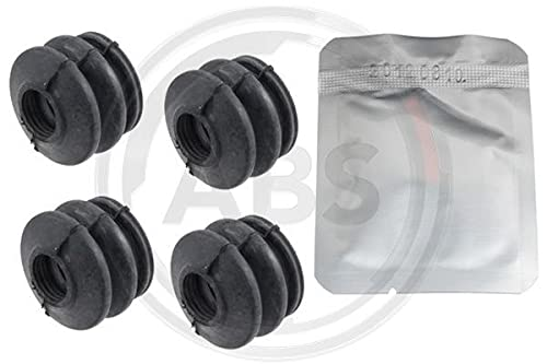 ABS 55149 Brake Caliper Repair Kit from ABS All Brake Systems