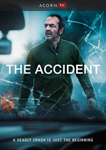 The Accident from ACORN MEDIA
