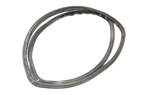 Aeg Oven Cooker Door Seal - Genuine part number 3871945105 from AEG