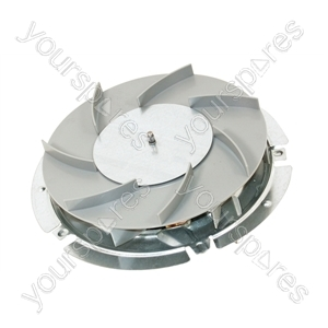 Electrolux Group Cooling Fan Motor 230V Spares from AEG