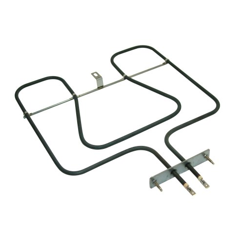Heater Element for Aeg Oven Equivalent to 3970127019 from AEG