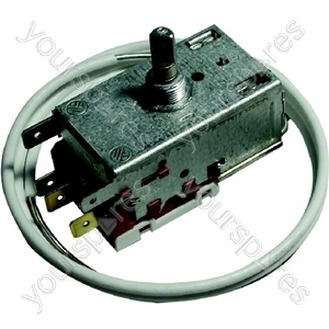 Thermostat from AEG