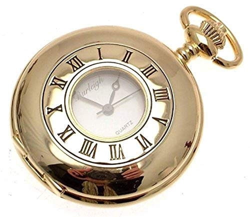 AEW 5055382625711 – Pocket watch from AEW