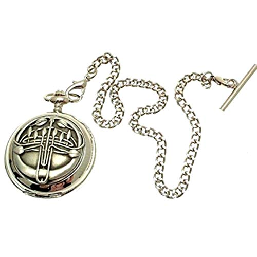 AEW 5055200969393 – Pocket watch from AEW