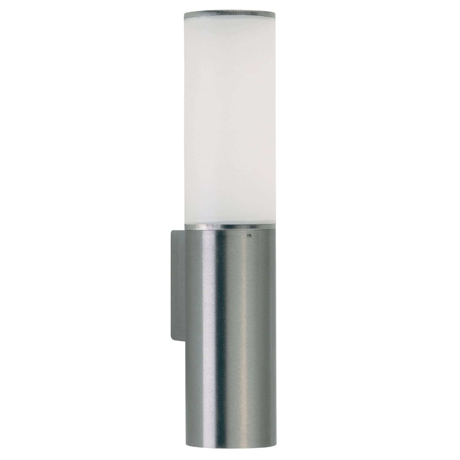Stylish outdoor wall light Mariola from Albert Leuchten