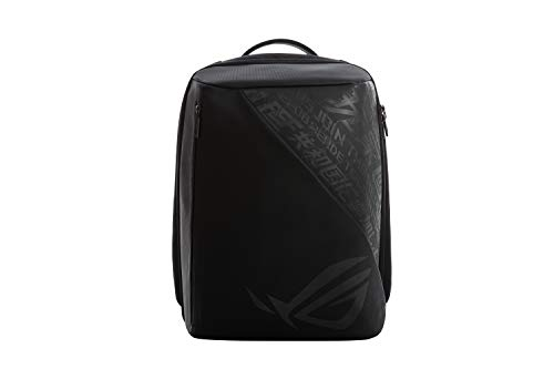 ASUS 90XB0500-BBP000 15.6 Inch Rog Ranger BP2500G Bag from ASUS