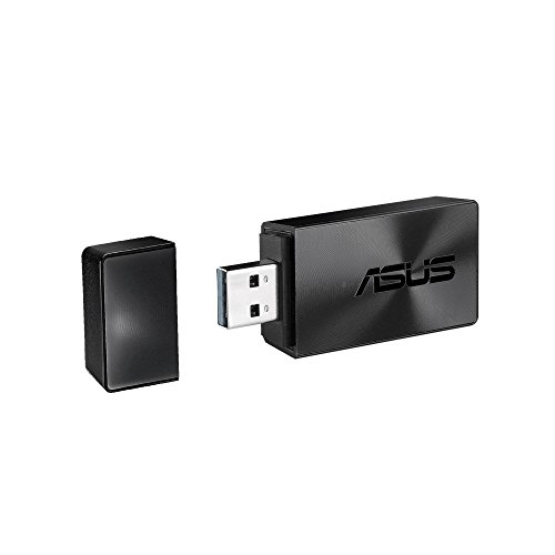 ASUS USB-AC54 B1 WLAN-Stick from ASUS