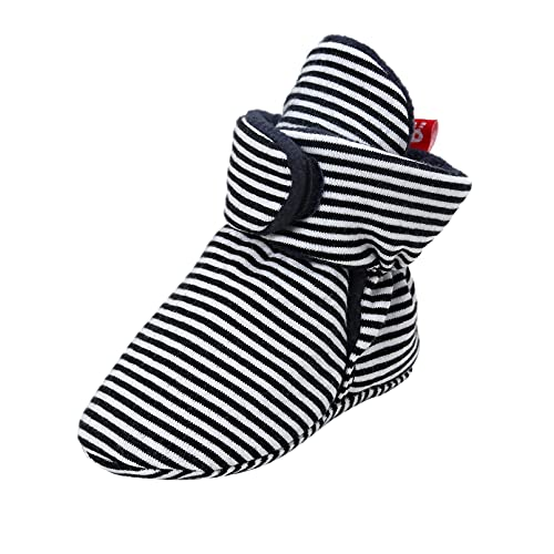 c9fe372f4cc Shoes - Baby Shoes: Find TMEOG products online at Wunderstore