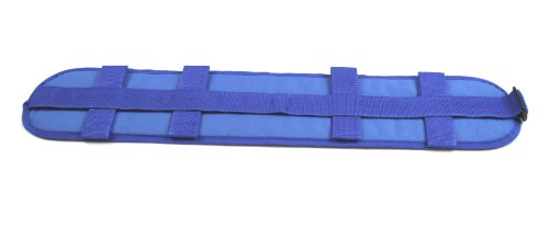 Ability Superstore Transfer Belt from Ability Superstore