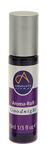 Absolute Aromas Goodnight Aroma Roll from Absolute Aromas