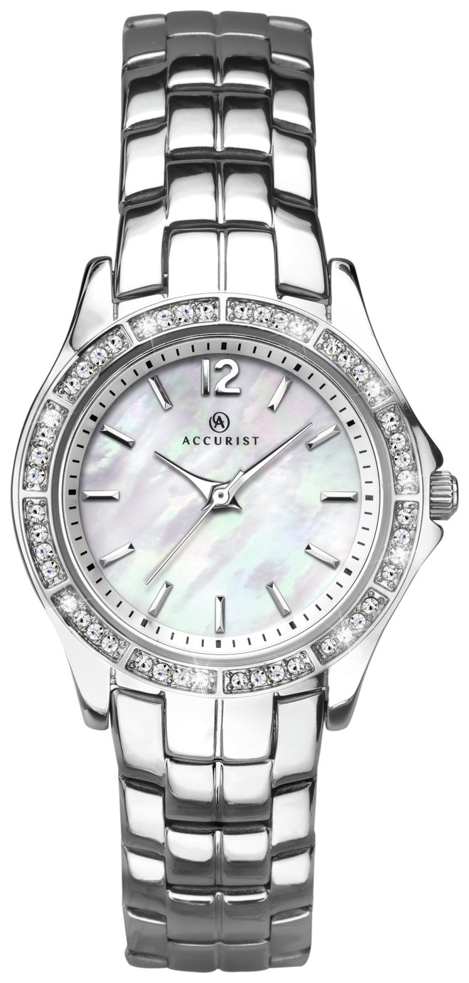 Accurist - Ladies Sports - Watch from Accurist