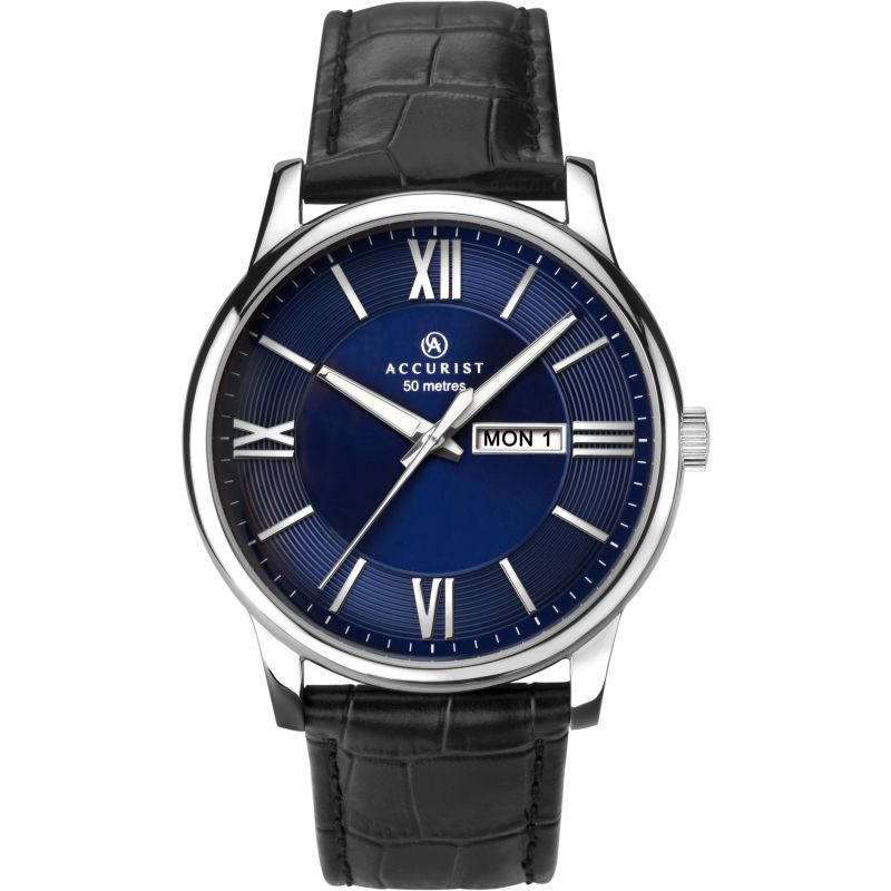 Mens Accurist Watch from Accurist