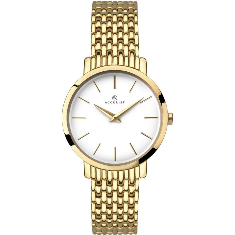 Ladies Accurist London Watch from Accurist