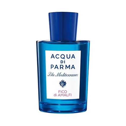 Acqua Di Parma Blu Mediterraneo Fico Di Amalfi Eau De Toilette Spray 150ml from Acqua di Parma