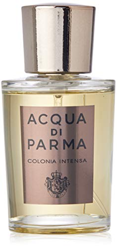 Acqua Di Parma Intensa Eau De Cologne Spray 50ml from Acqua di Parma