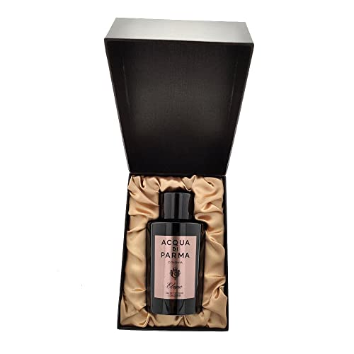 Colonia Ebano by Acqua Di Parma Eau de Cologne Spray 180ml from Acqua di Parma