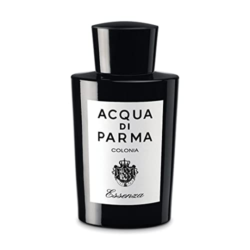 Colonia Essenza by Acqua Di Parma Eau de Cologne 100ml from Acqua di Parma