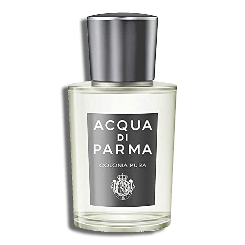 Colonia Pura by Acqua Di Parma Eau de Cologne Spray 50ml from Acqua di Parma