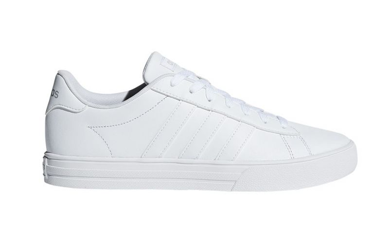 new concept f3f2b c9186 ... shop daily 2.0 white bb7187 from adidas neo f9058 72007
