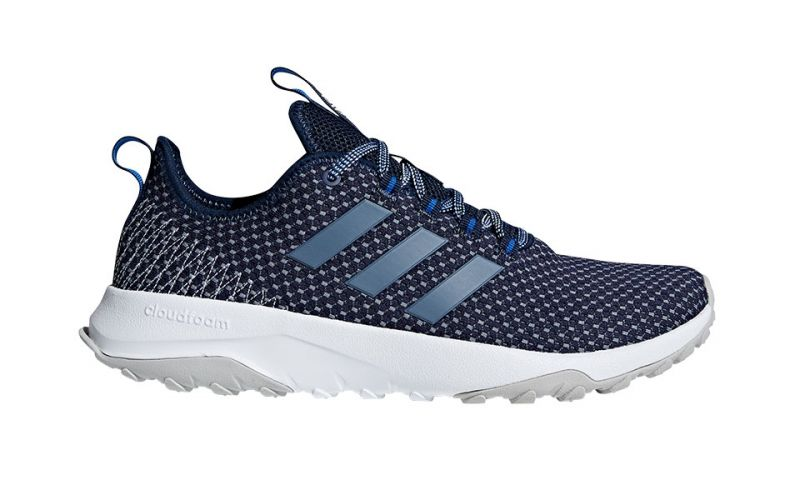 f76142c7d1 Shoes - Sports   Outdoor Shoes  Find adidas NEO products online at ...