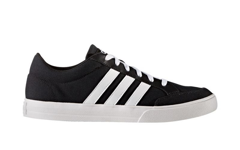 wholesale dealer cc6e7 c2888 ... low price vs set black aw3890 from adidas neo d3338 4d781