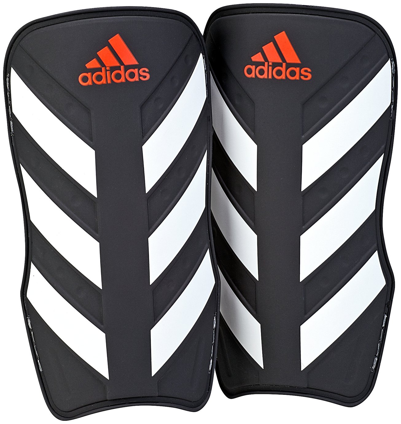 Adidas Everlite Slip In Football Shin Pads from Adidas