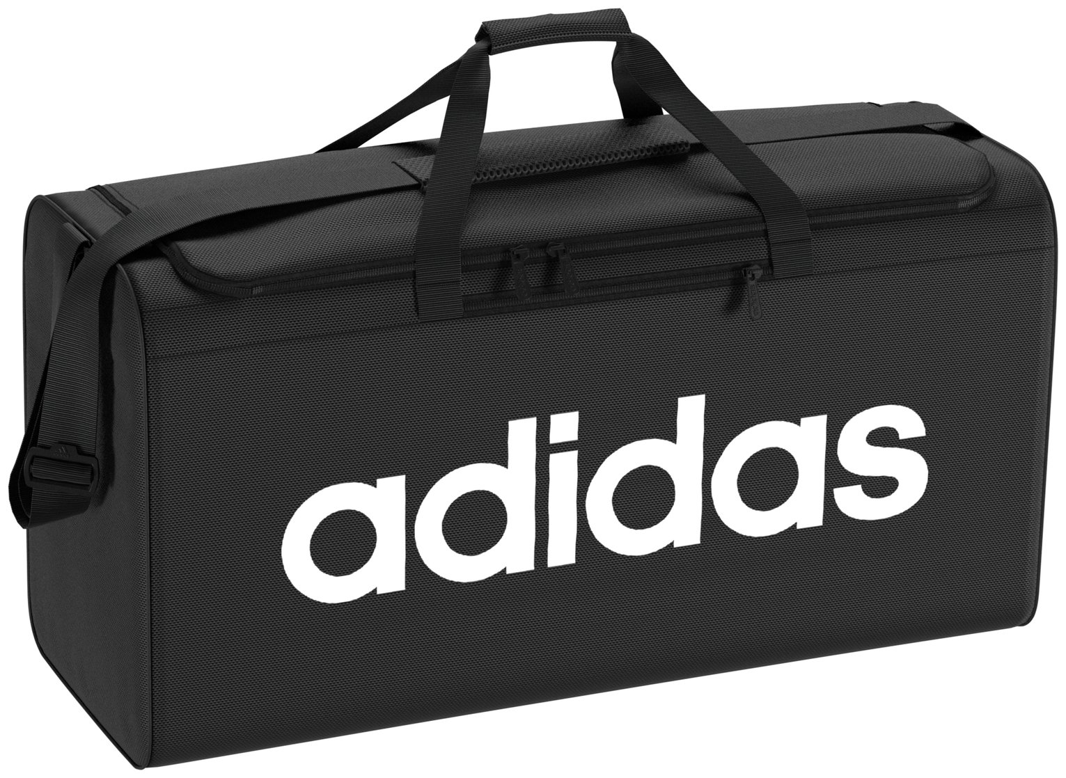 9048c6dcd36e46 Sports - Gym Bags: Find adidas products online at Wunderstore
